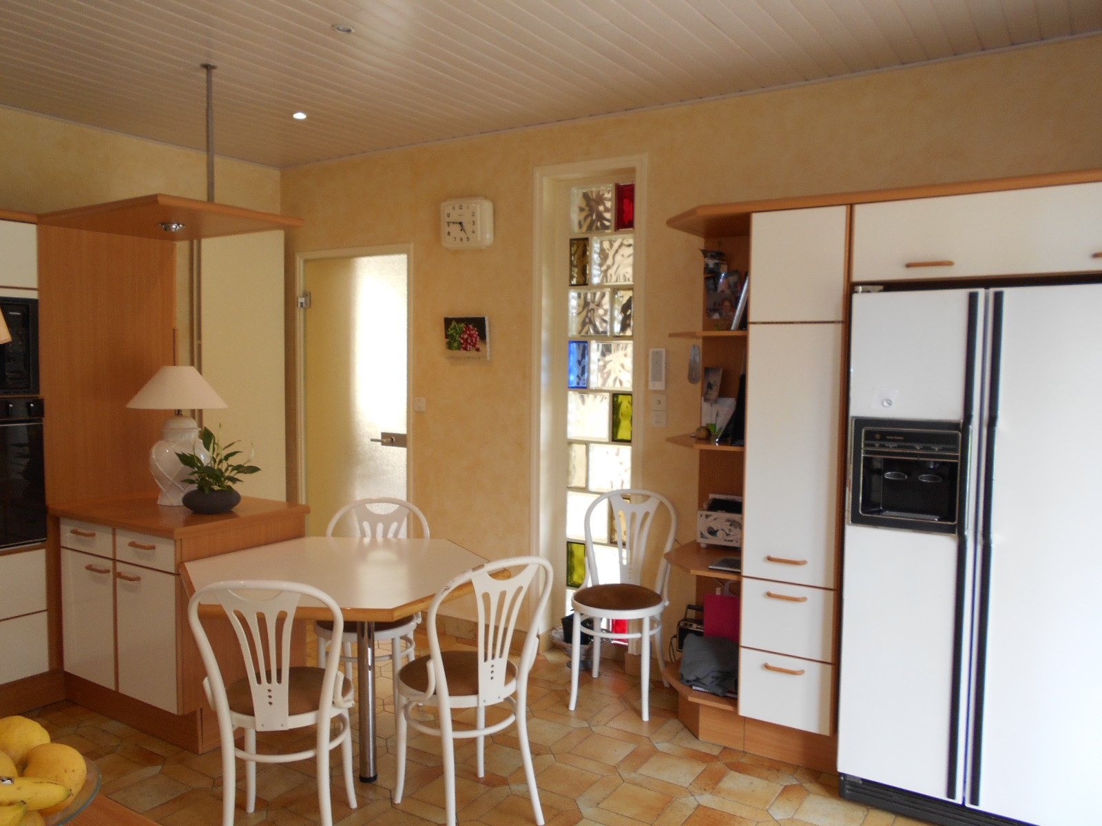 Ravissante maison à Thouars