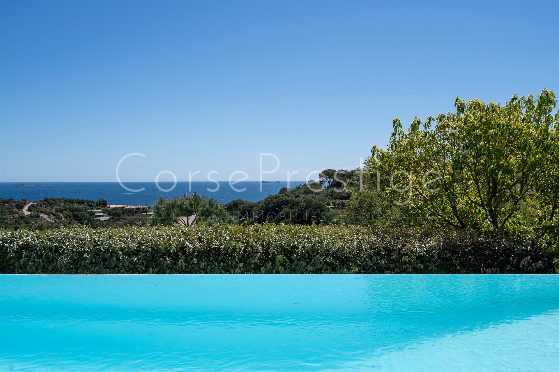 villa for sale in punta d-oro - porto vecchio image4
