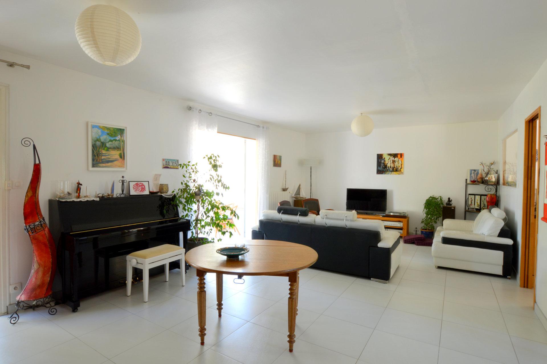Maison 5 Pièces 34830 Jacou 155 M²