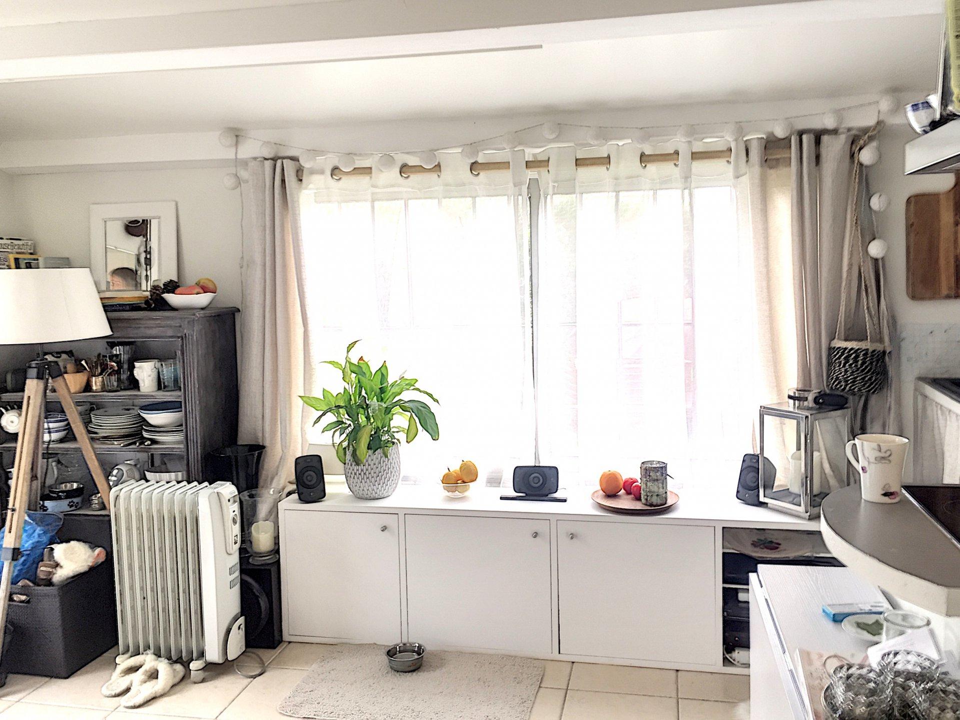 Sale House - Antibes