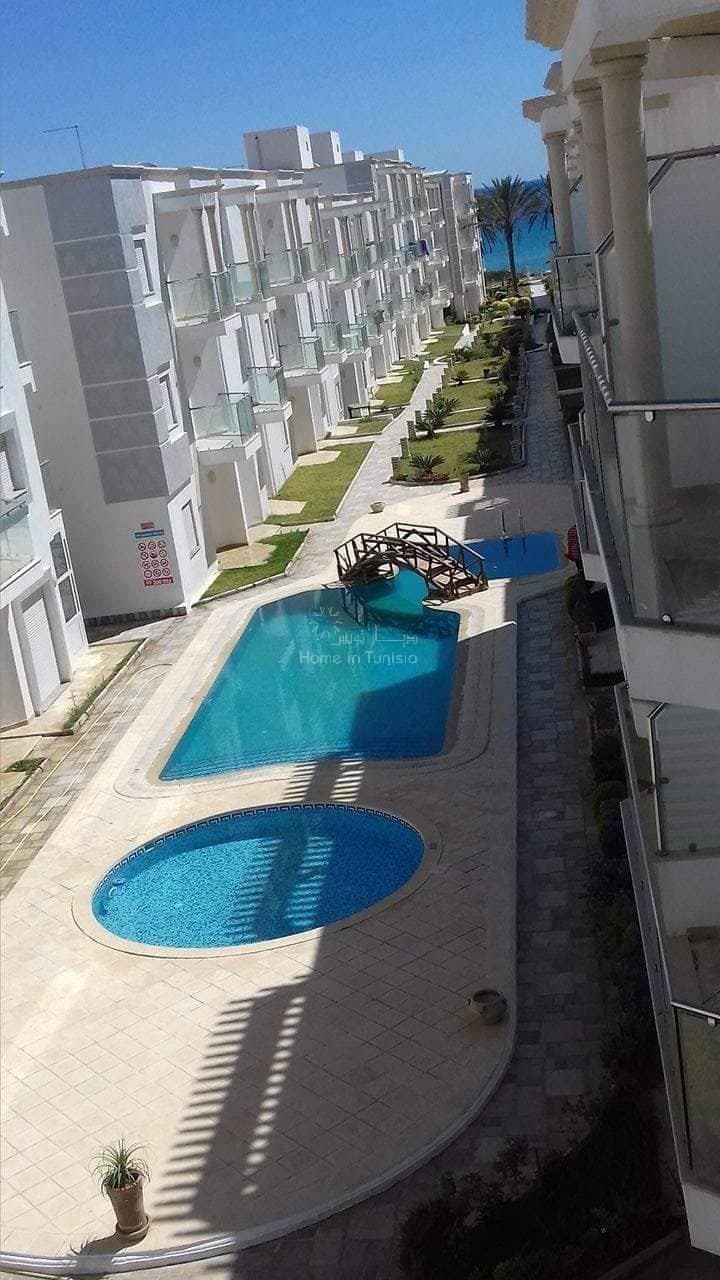 3 appartements a louer pieds dans l eau