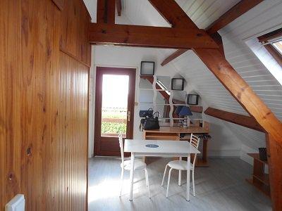 Location Studio - Hesdin-l'Abbé