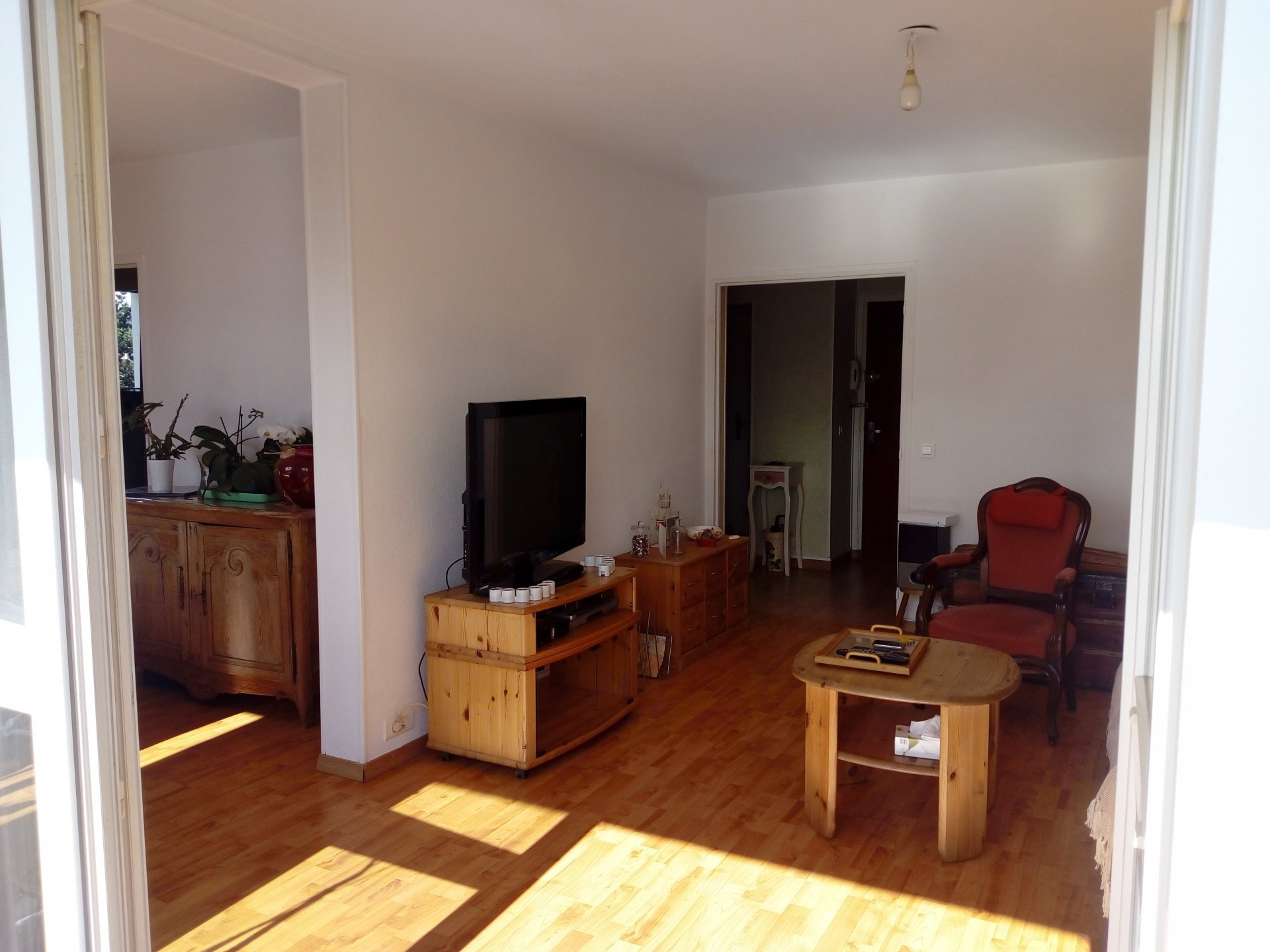 Sale Apartment - Bihorel