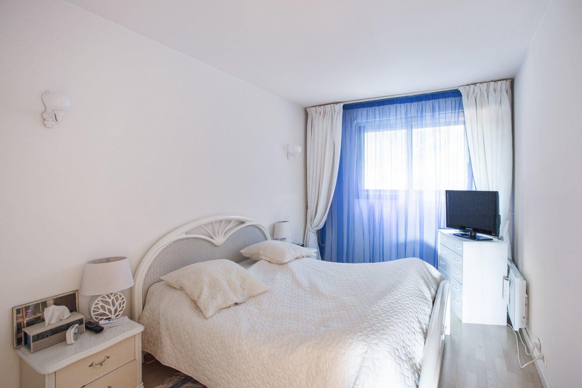 Sale Apartment - Nice Saint Philippe
