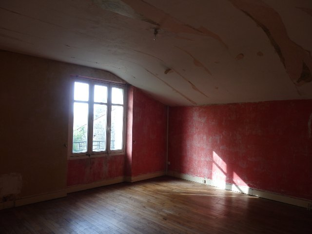 6 Bed House (business potential) near Thiat - Haute Vienne
