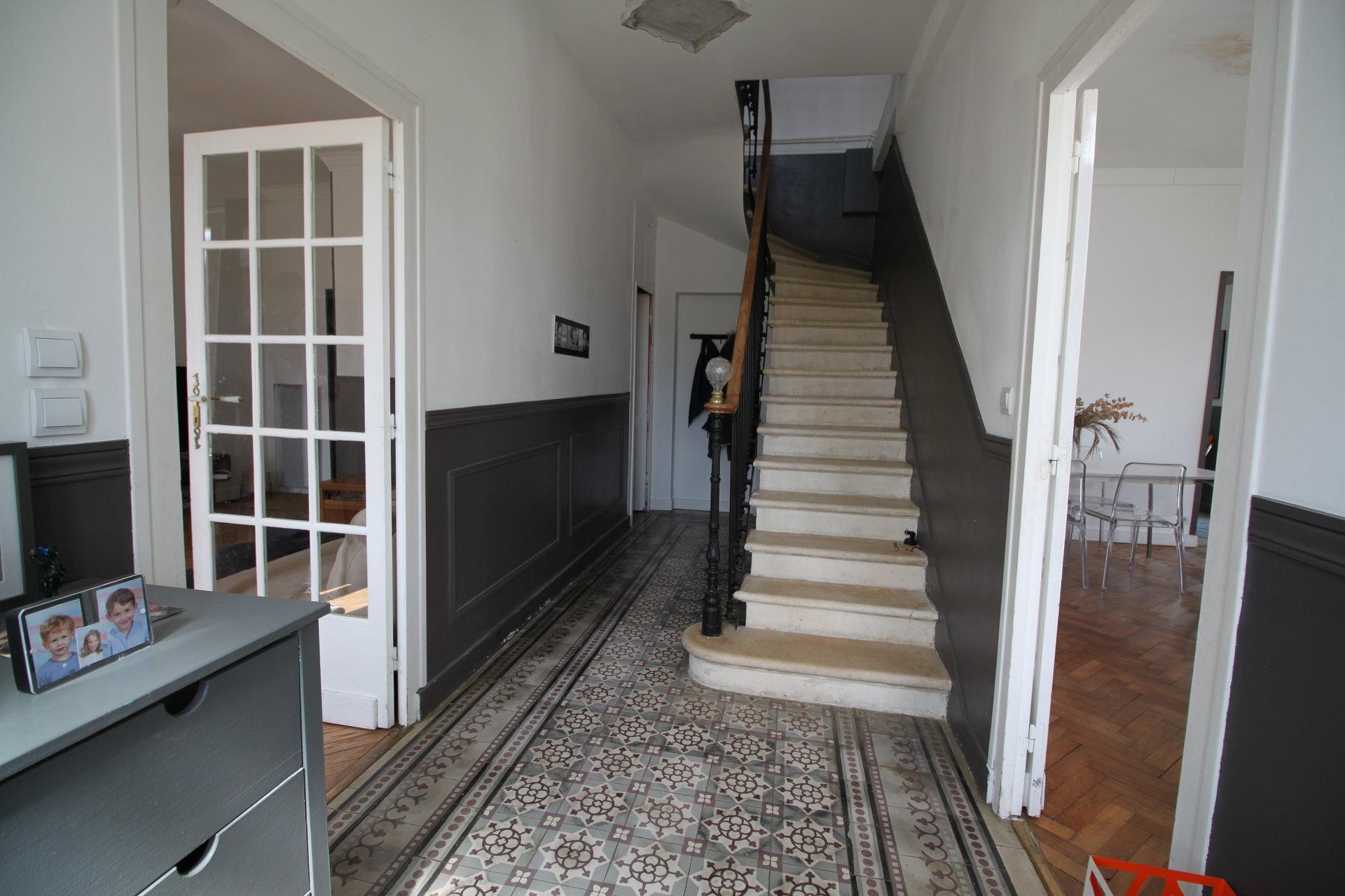 Maison avec cachet à Bruges