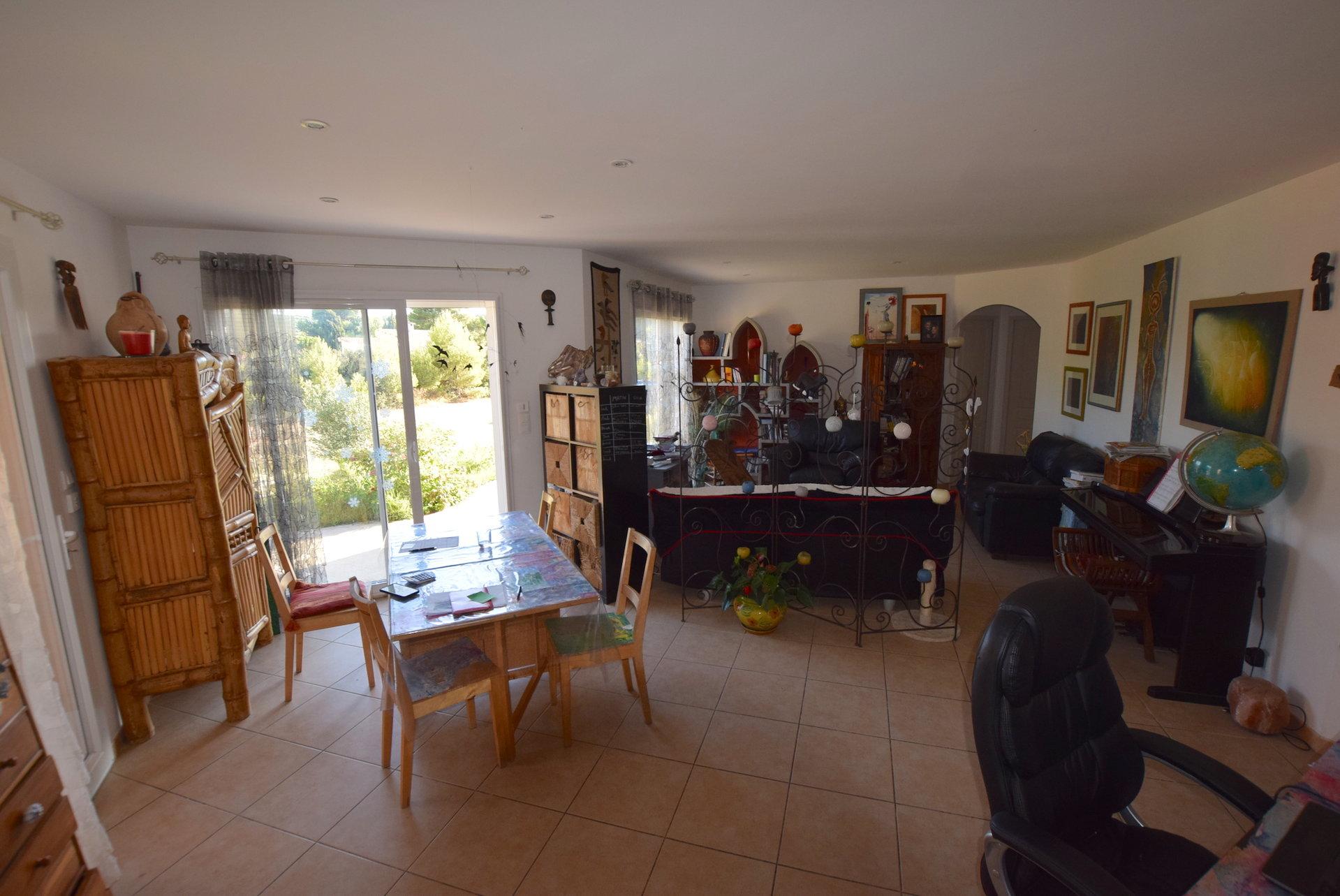 Sale House - Pouzols-Minervois