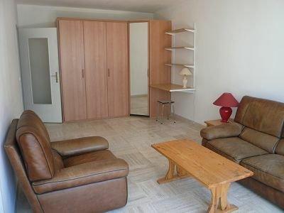 Аренда Апартаменты - Кань-сюр-Мер (Cagnes-sur-Mer)