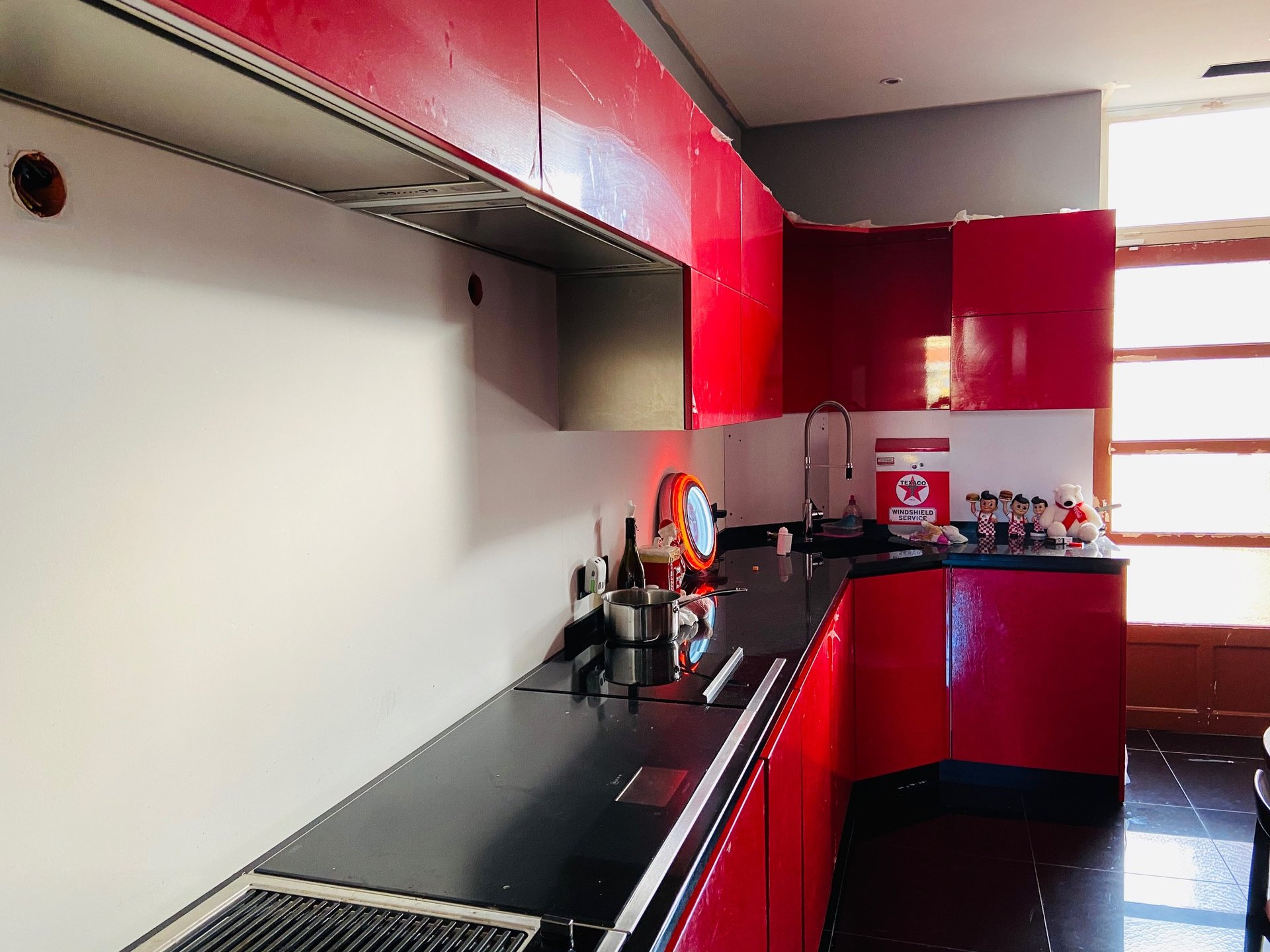 PLACE GARIBALDI: EXCEPTIONNEL APPARTEMENT DE 250m²