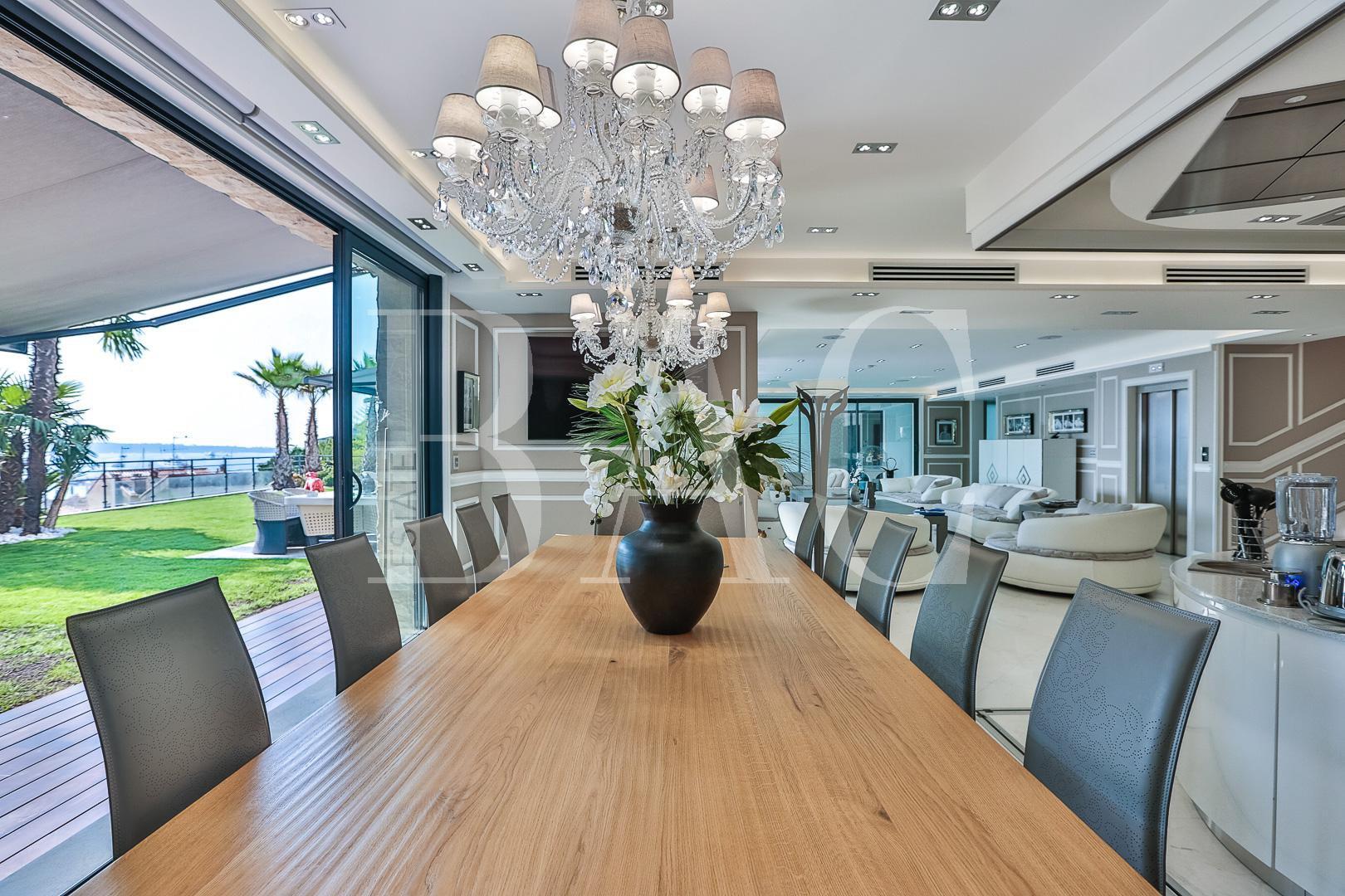 BAC-Estate-Villa-Sea-View-Cannes