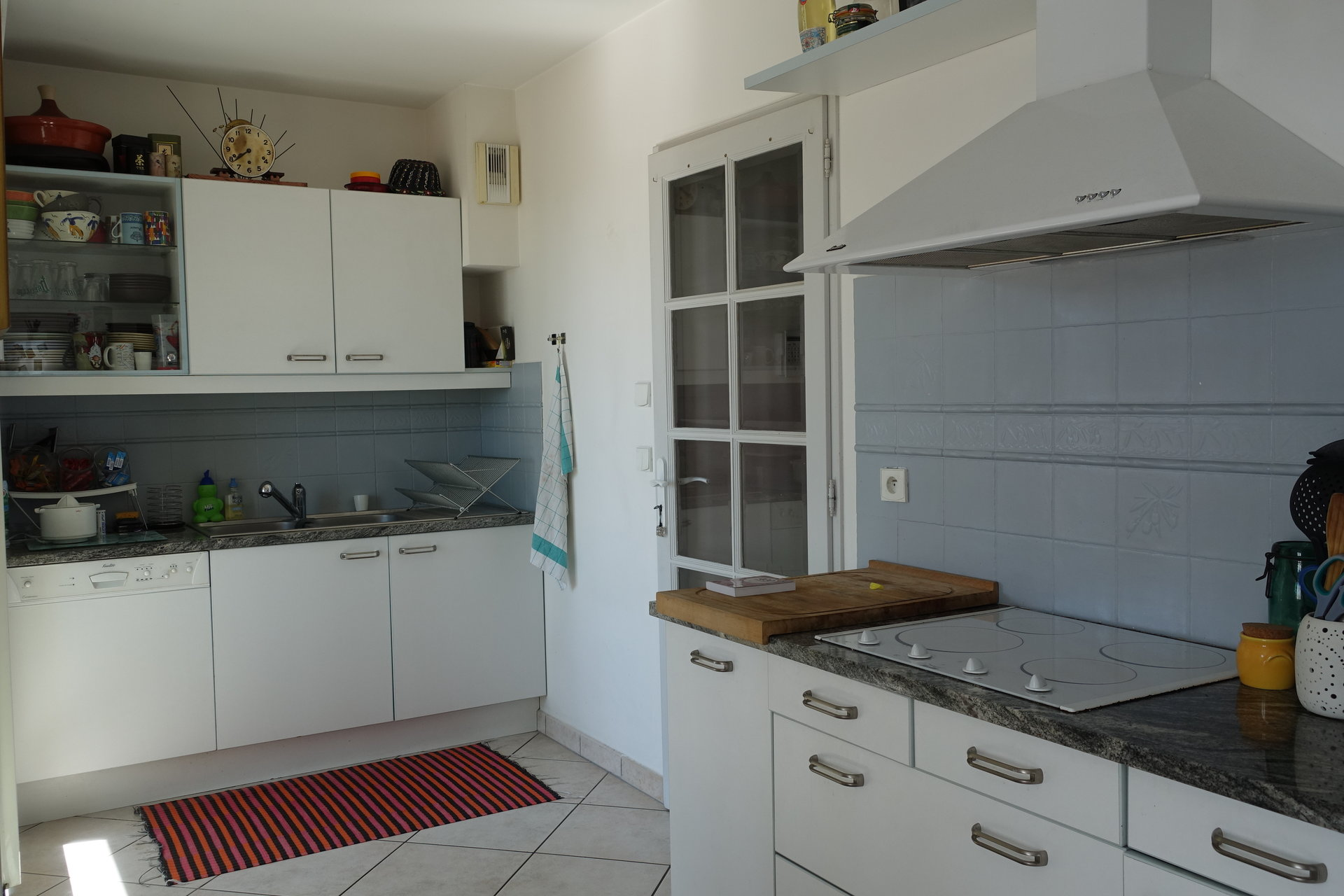 Sale Apartment - Saintes