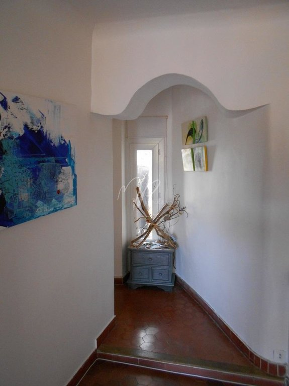 Vente Appartement - Seillans