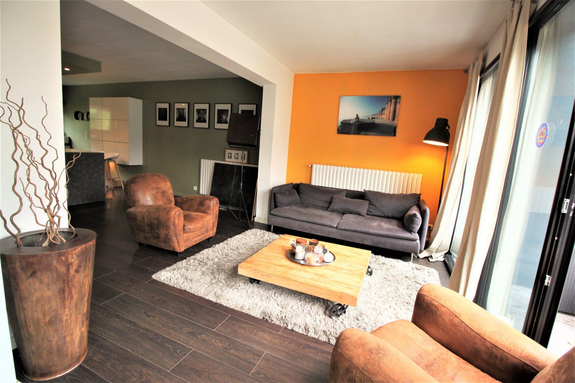 Sale House - Bruges