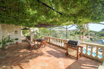 Sale Villa - Draguignan