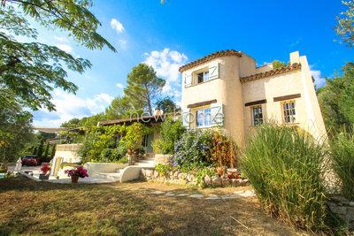 Villa - Draguignan
