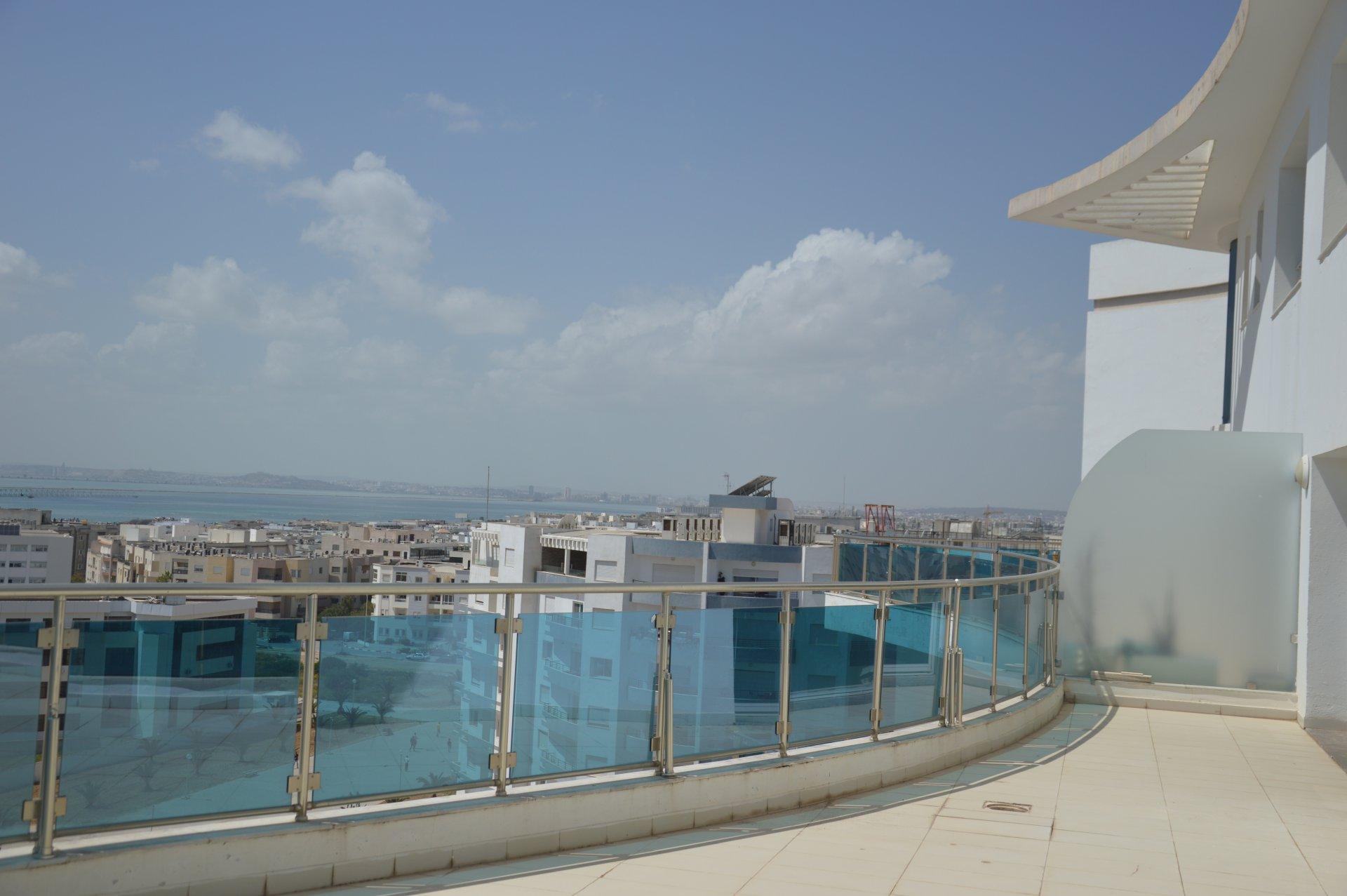 Sale Loft - Les Berges du Lac - Tunisia