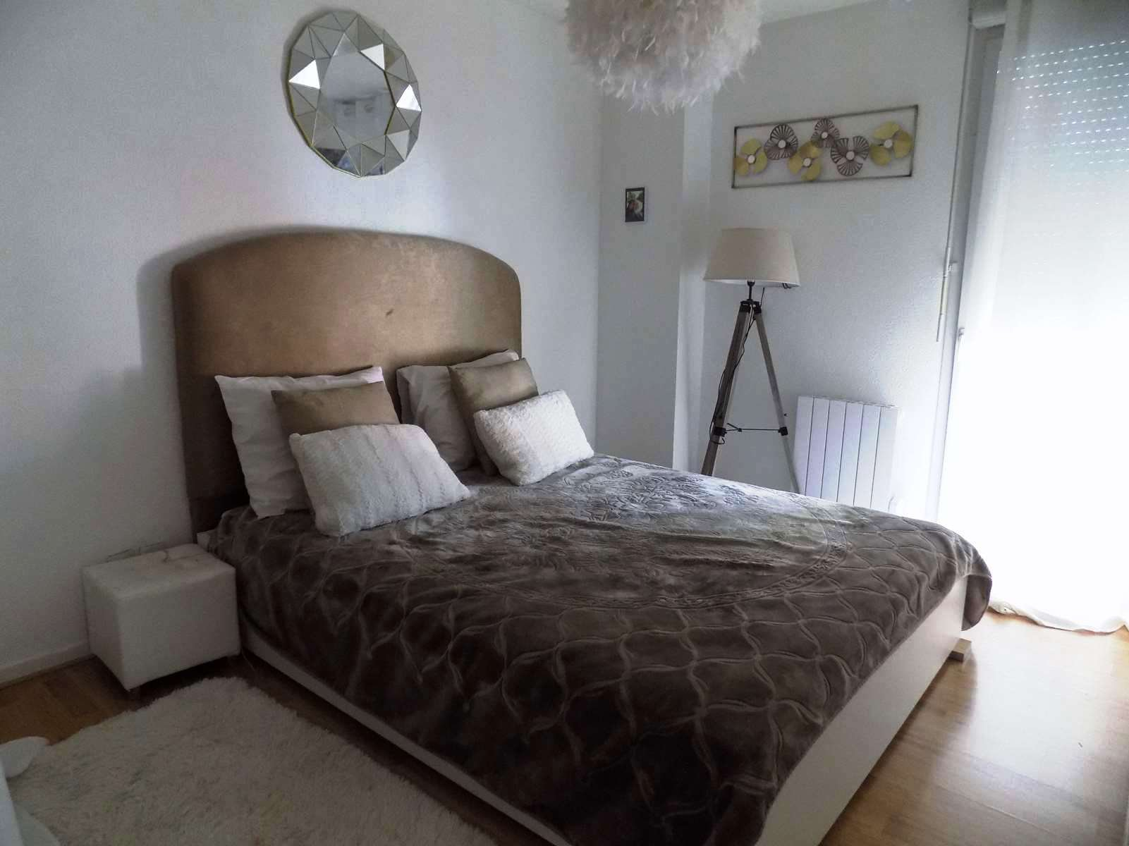 Vente Appartement - Toulouse Bellefontaine