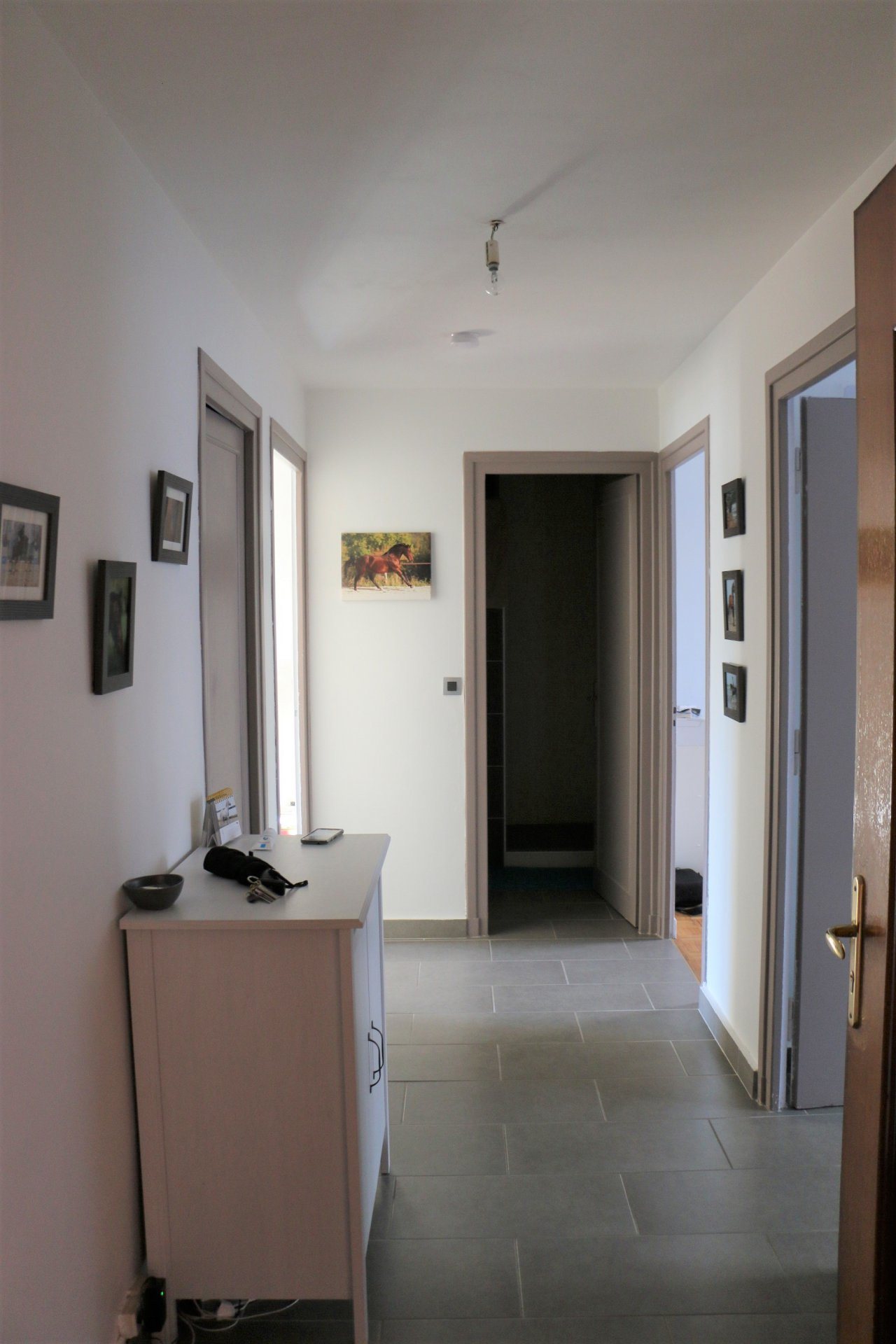 Vente Appartement - Mâcon