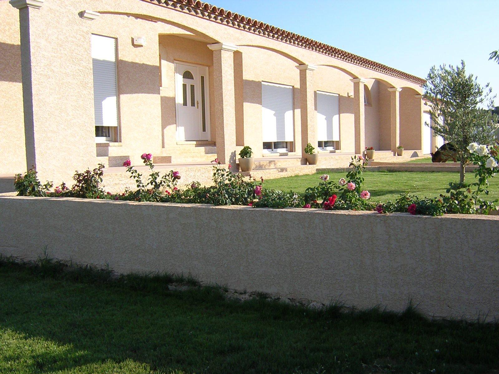 Venta Casa - Narbona (Narbonne) AMARATS