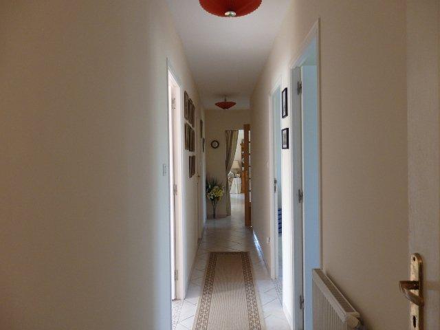 Magnifique maison aux portes du Dorat - Haute Vienne