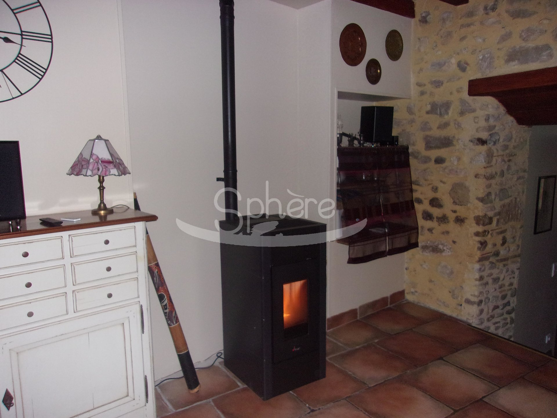 Sale Village house - Limoux