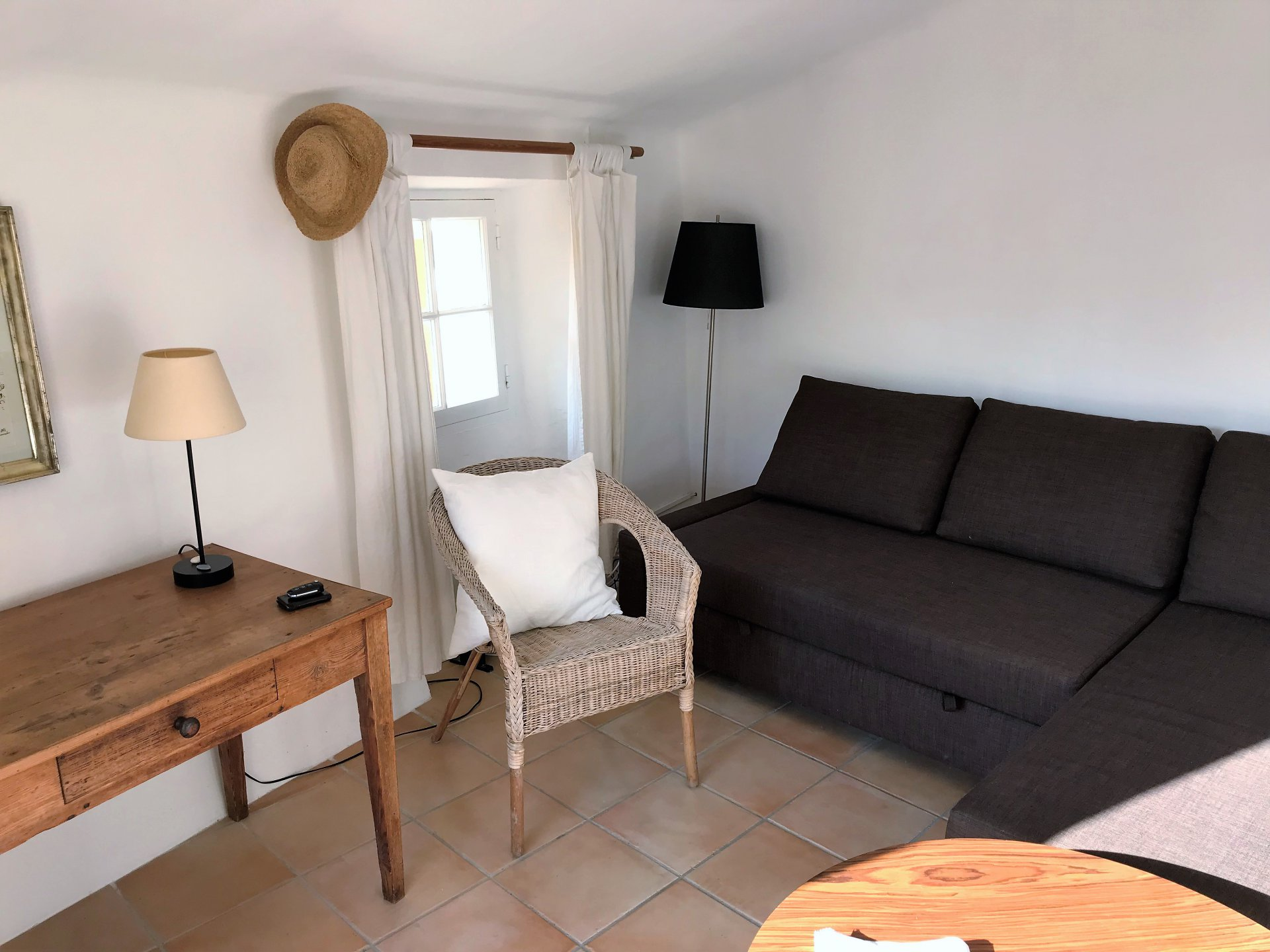 Sale Village house - Bormes-les-Mimosas
