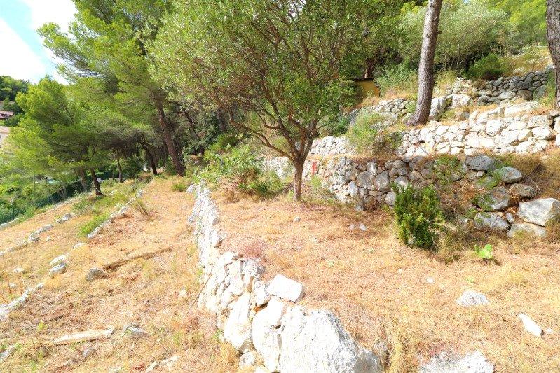 Vendita Terreno edificabile - Beausoleil
