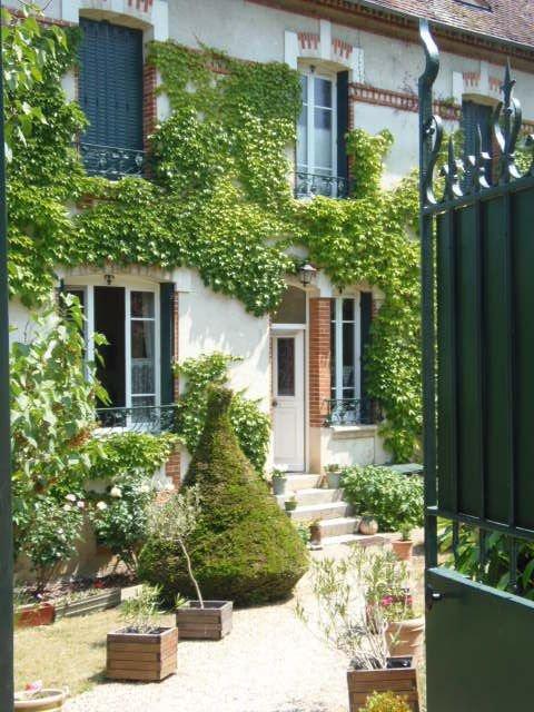 Sale Village house - St Julien Du Sault