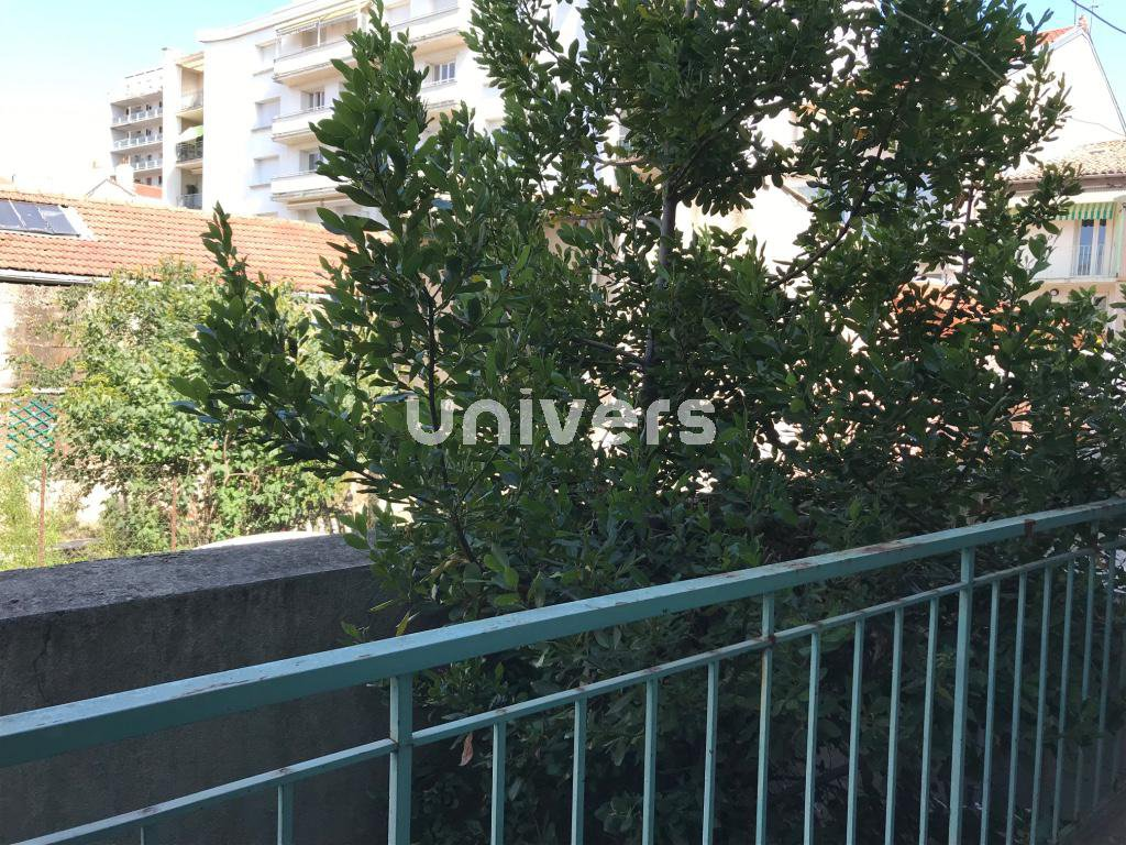 Sale Apartment - Valence