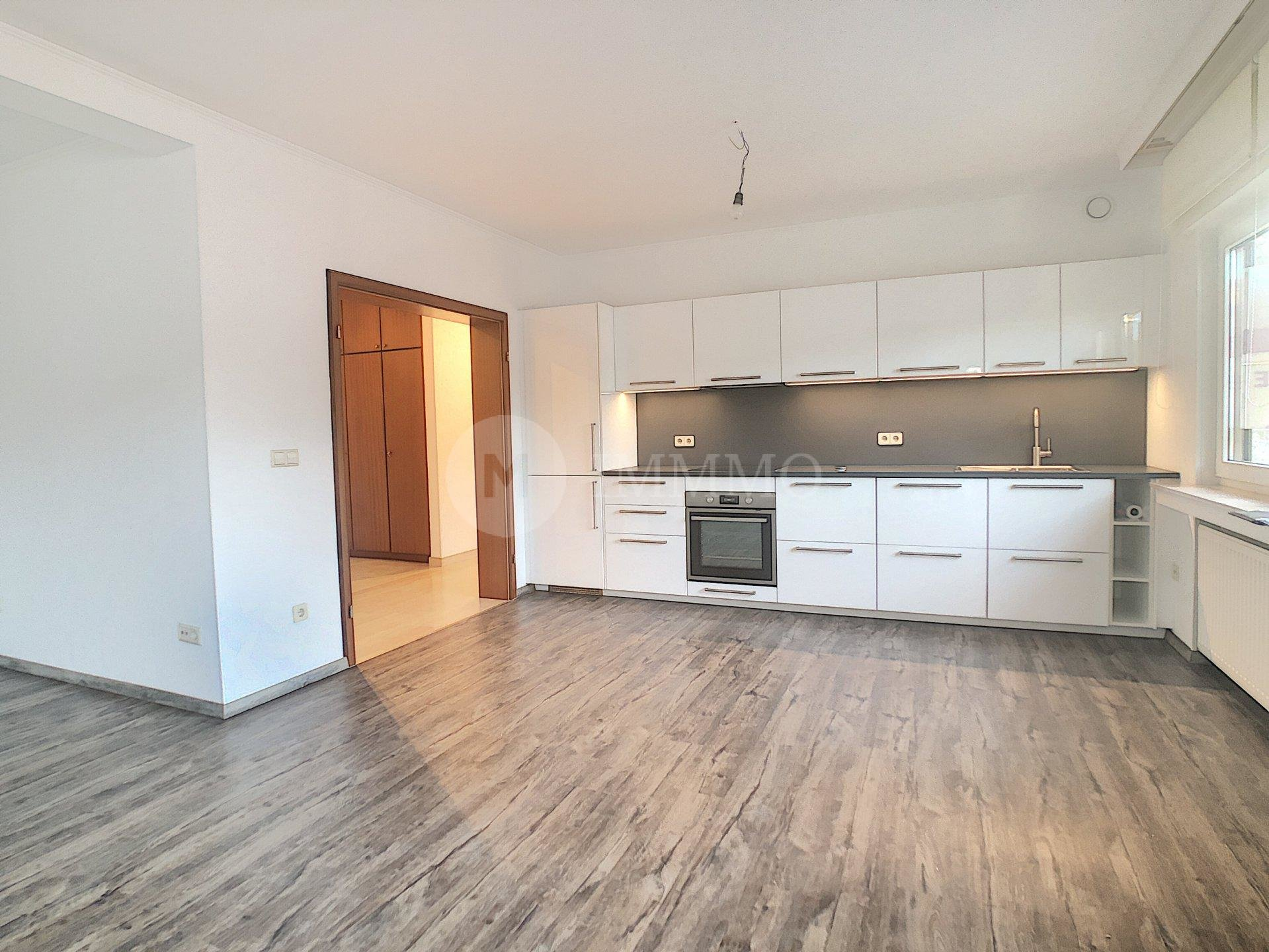 Sale Apartment - Bereldange - Luxembourg