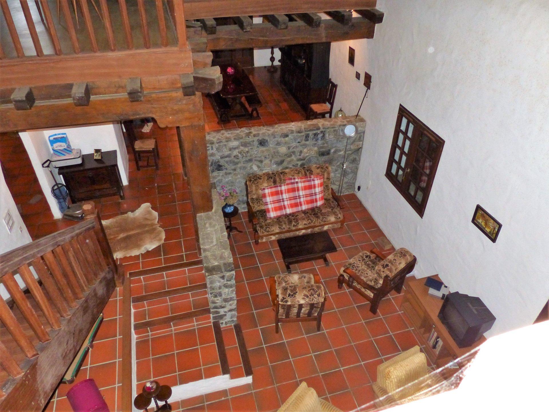 Sale Village house - Espelette