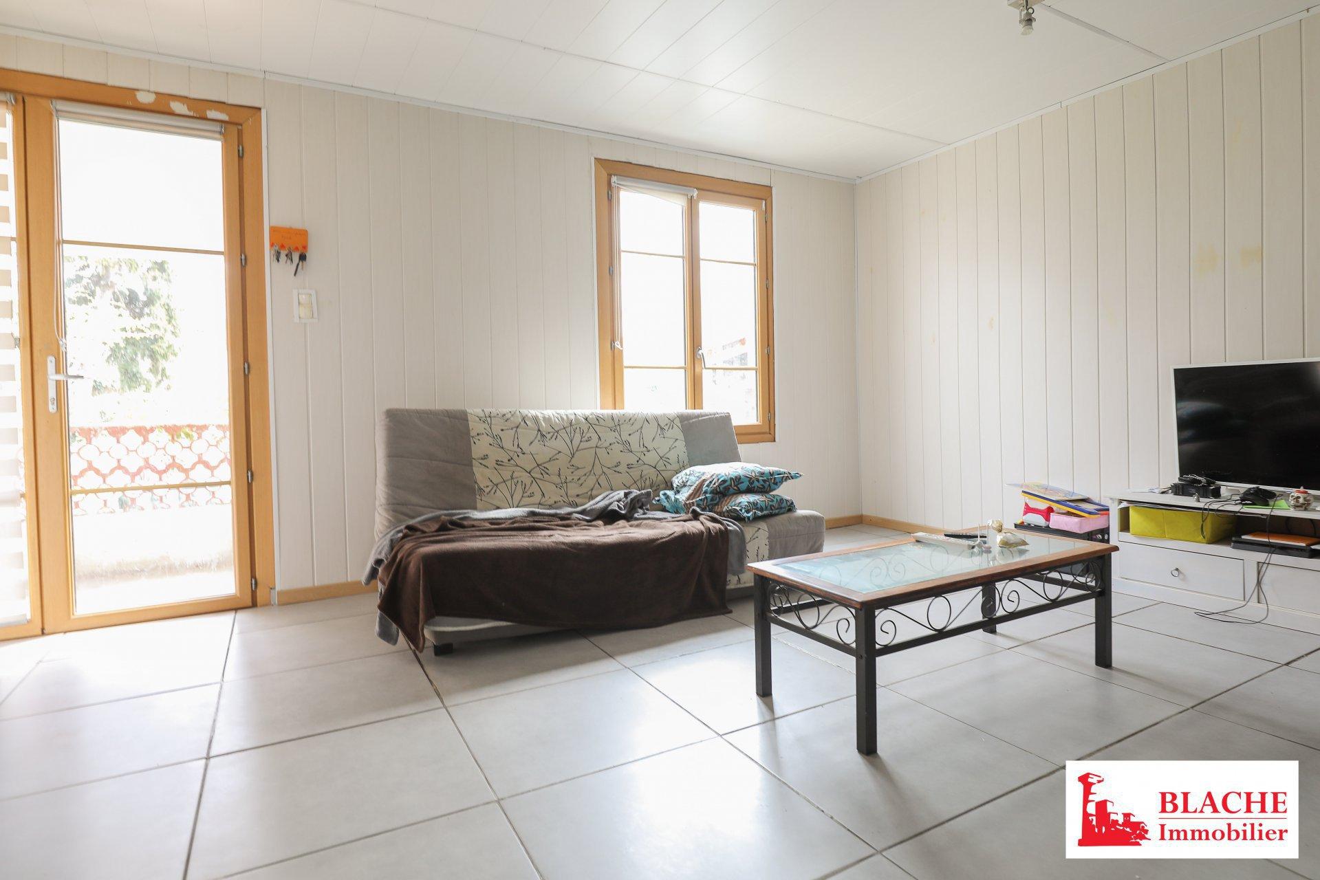 Vente Maison de village - Livron Sur Drome