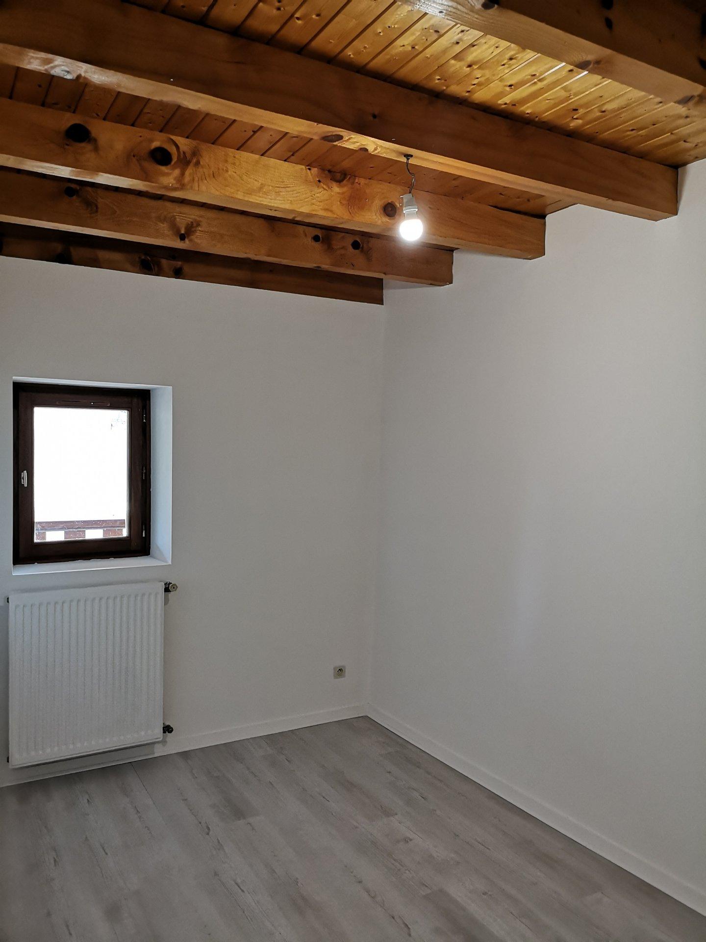 Rental Village house - Saint-Alban-Leysse
