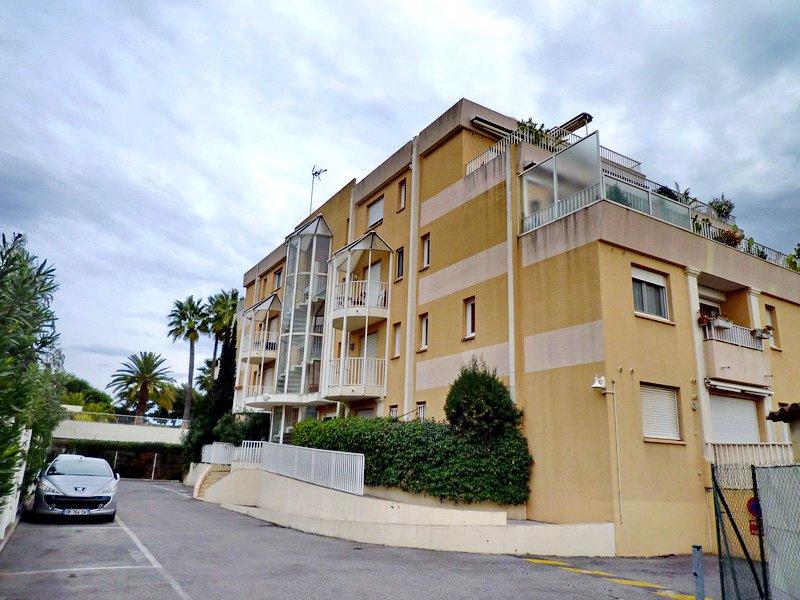 Vendita Appartamento - Saint-Laurent-du-Var Le Port