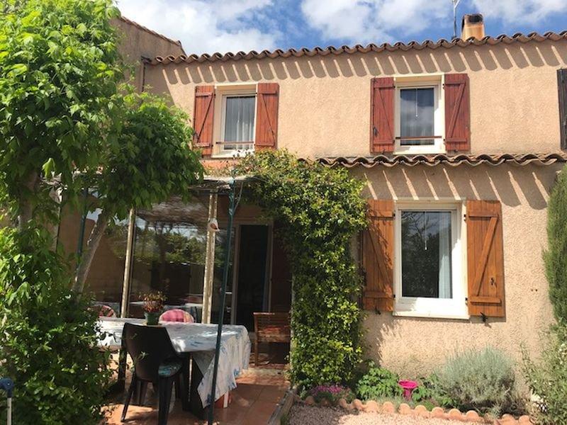 Maison Puyricard Provence