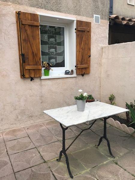 Sale House - Puyricard