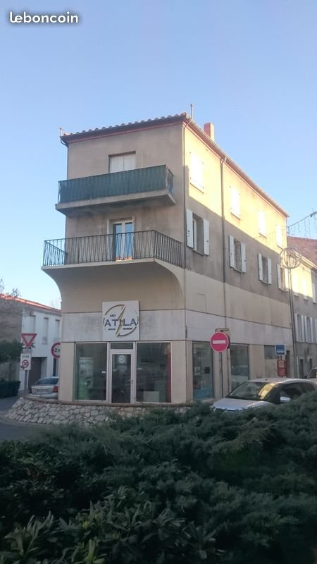 Sale Housing estate - Prades