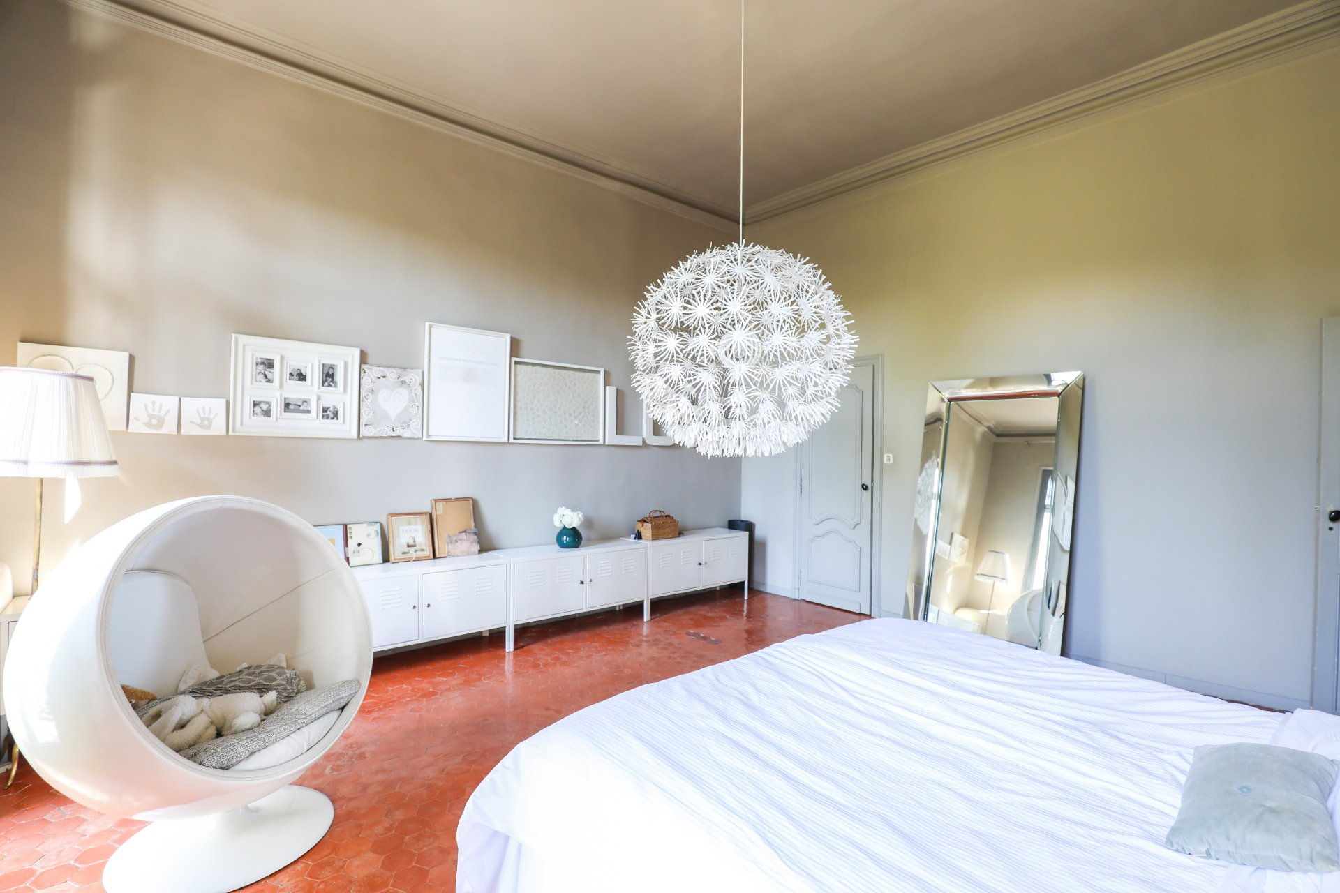 Sale Villa - Marseille 12ème