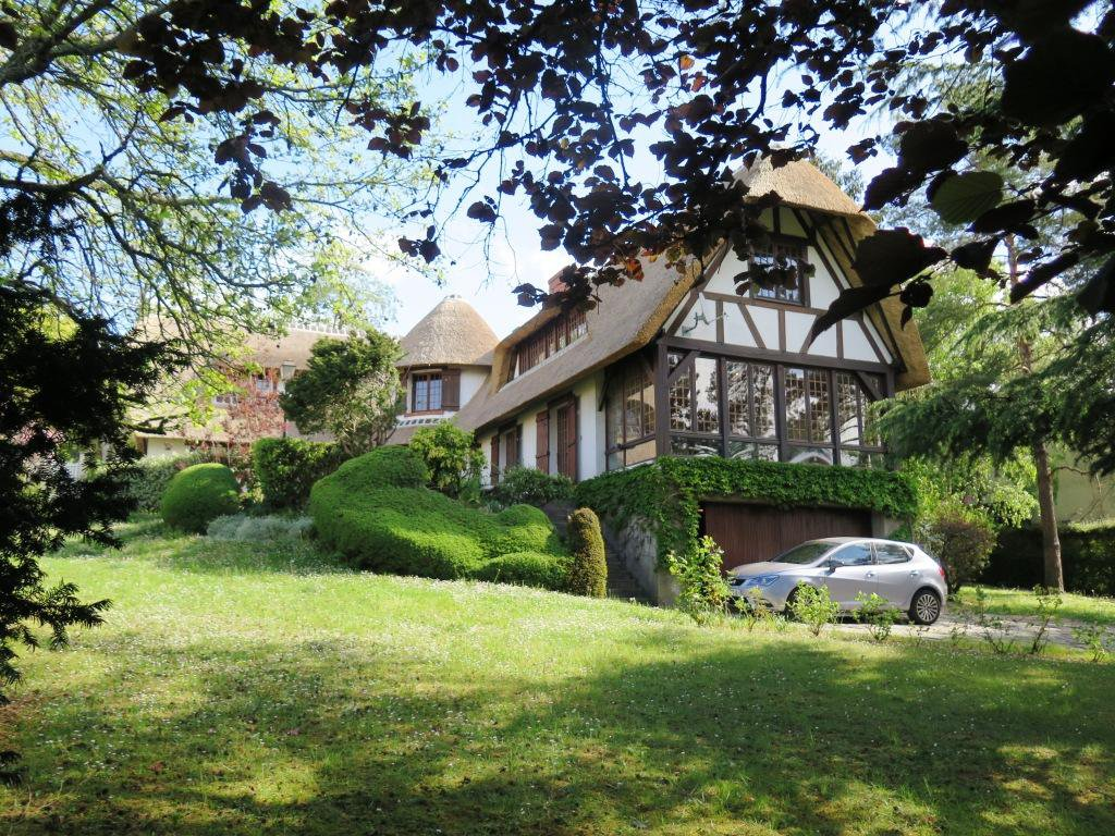 Sale Cottage - Cergy