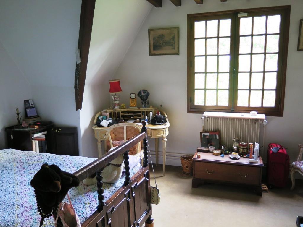 Sale Cottage - Cergy