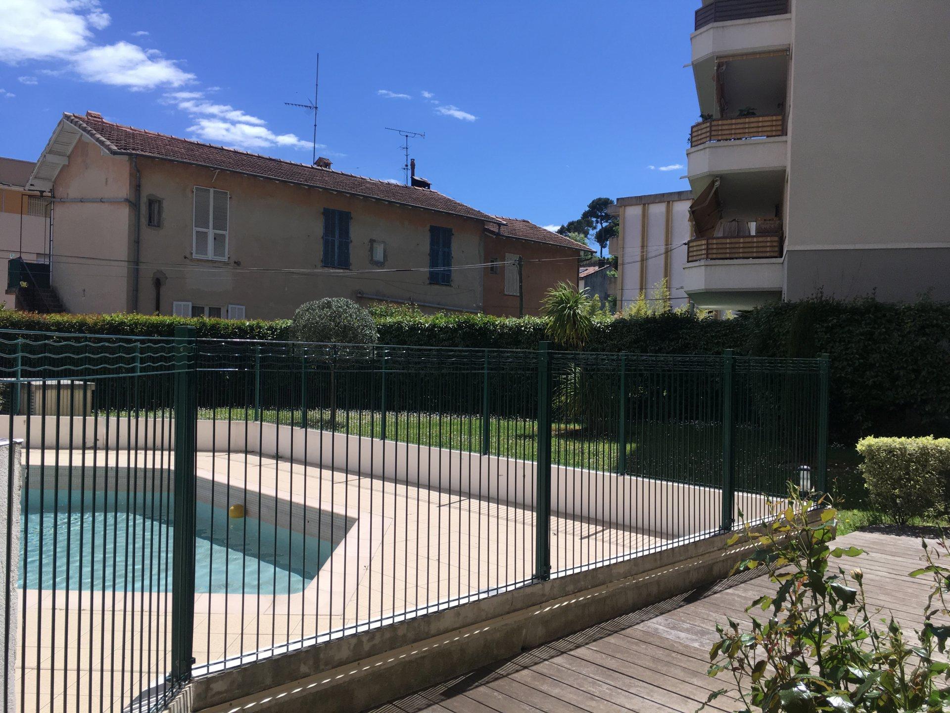Vendita Appartamento - Cagnes-sur-Mer Malvan