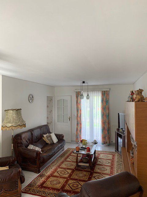 Sale Village house - Hussigny Godbrange