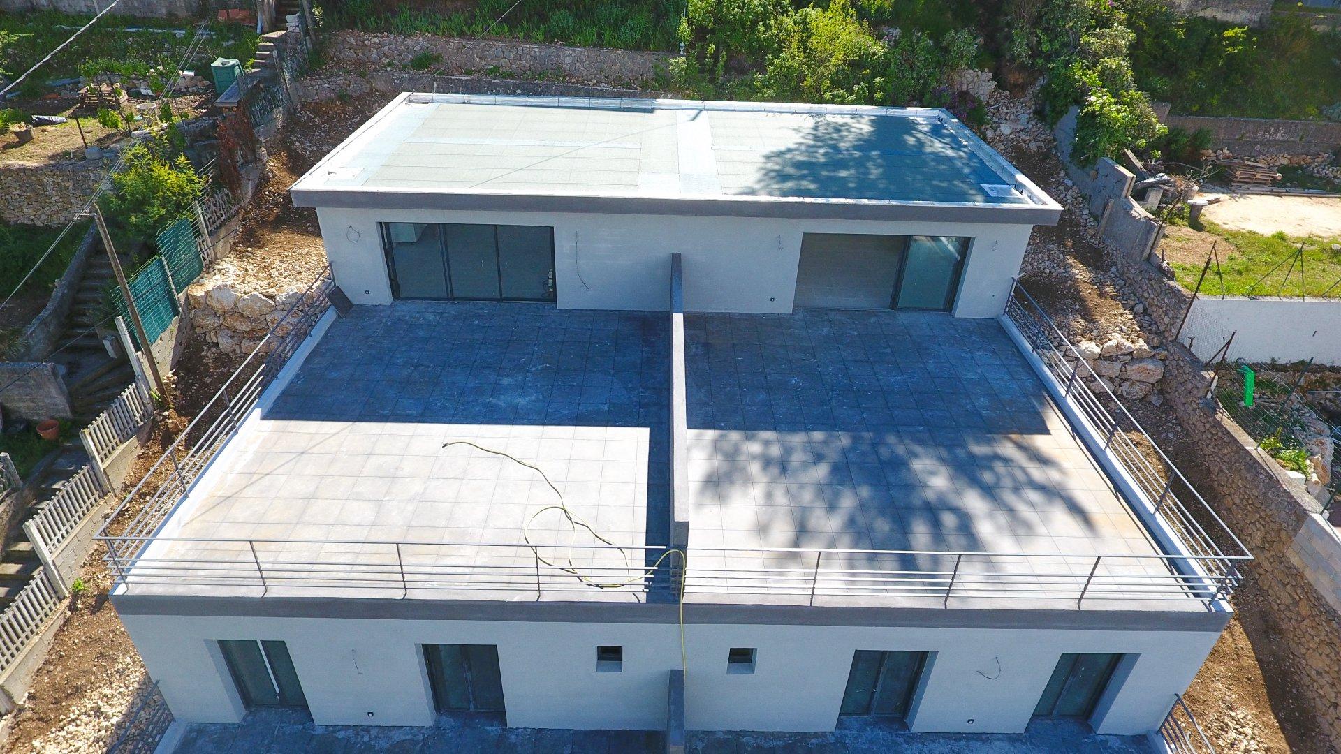 Sale Apartment villa - Carnoux-en-Provence