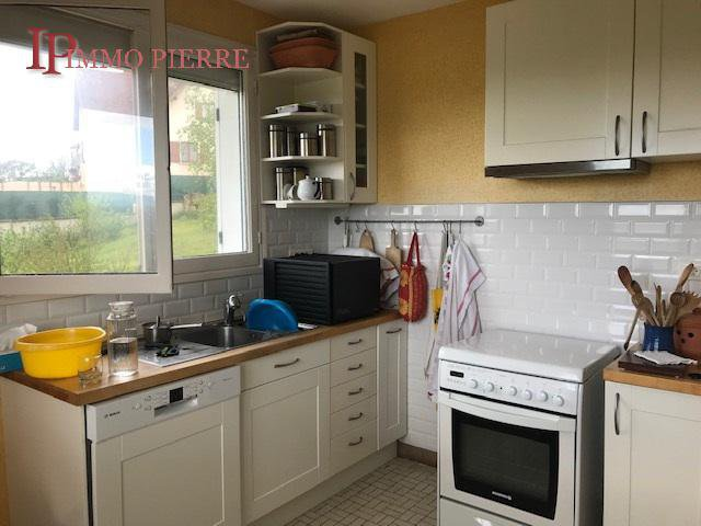 Sale House - Pouilly Sous Charlieu