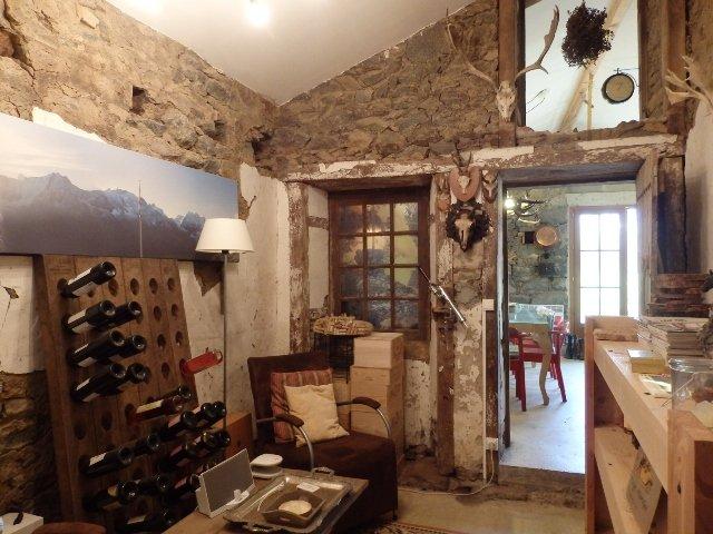 Maison Traditionnelle, Terrain et Grange - Haute Vienne