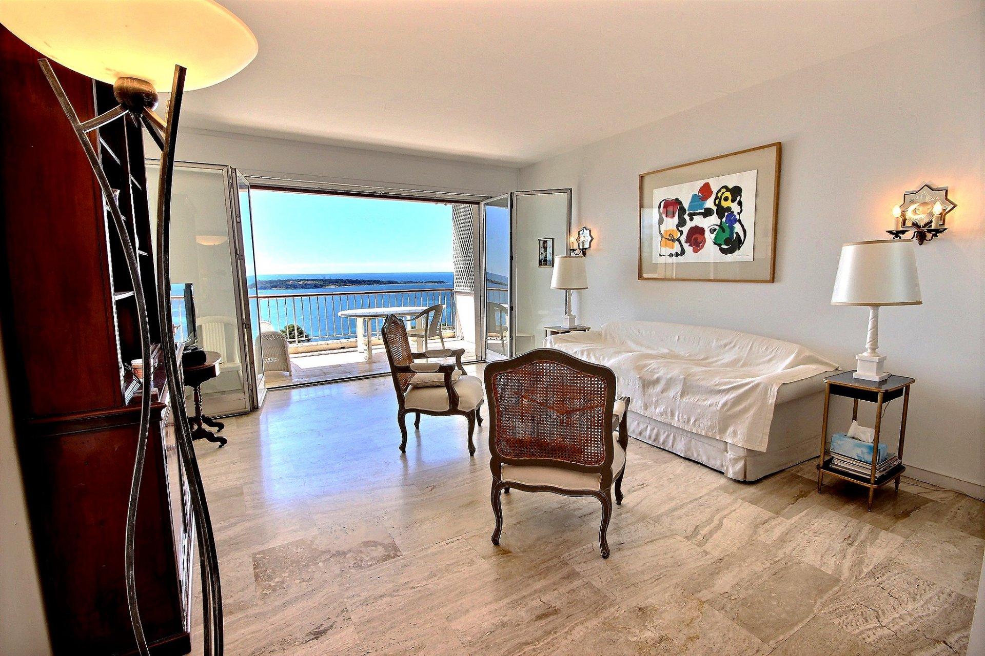 Försäljning Lägenhet - Cannes