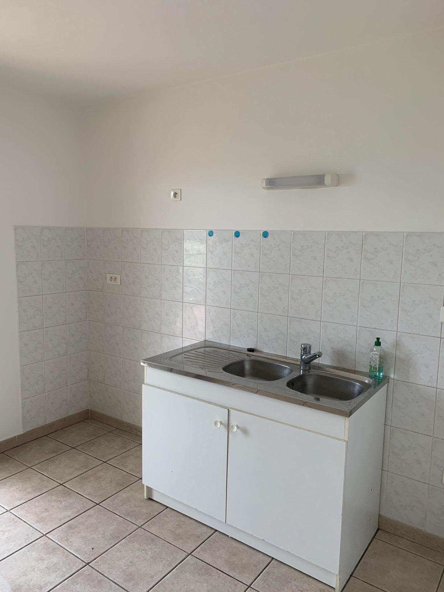 Rental Apartment - Lucciana