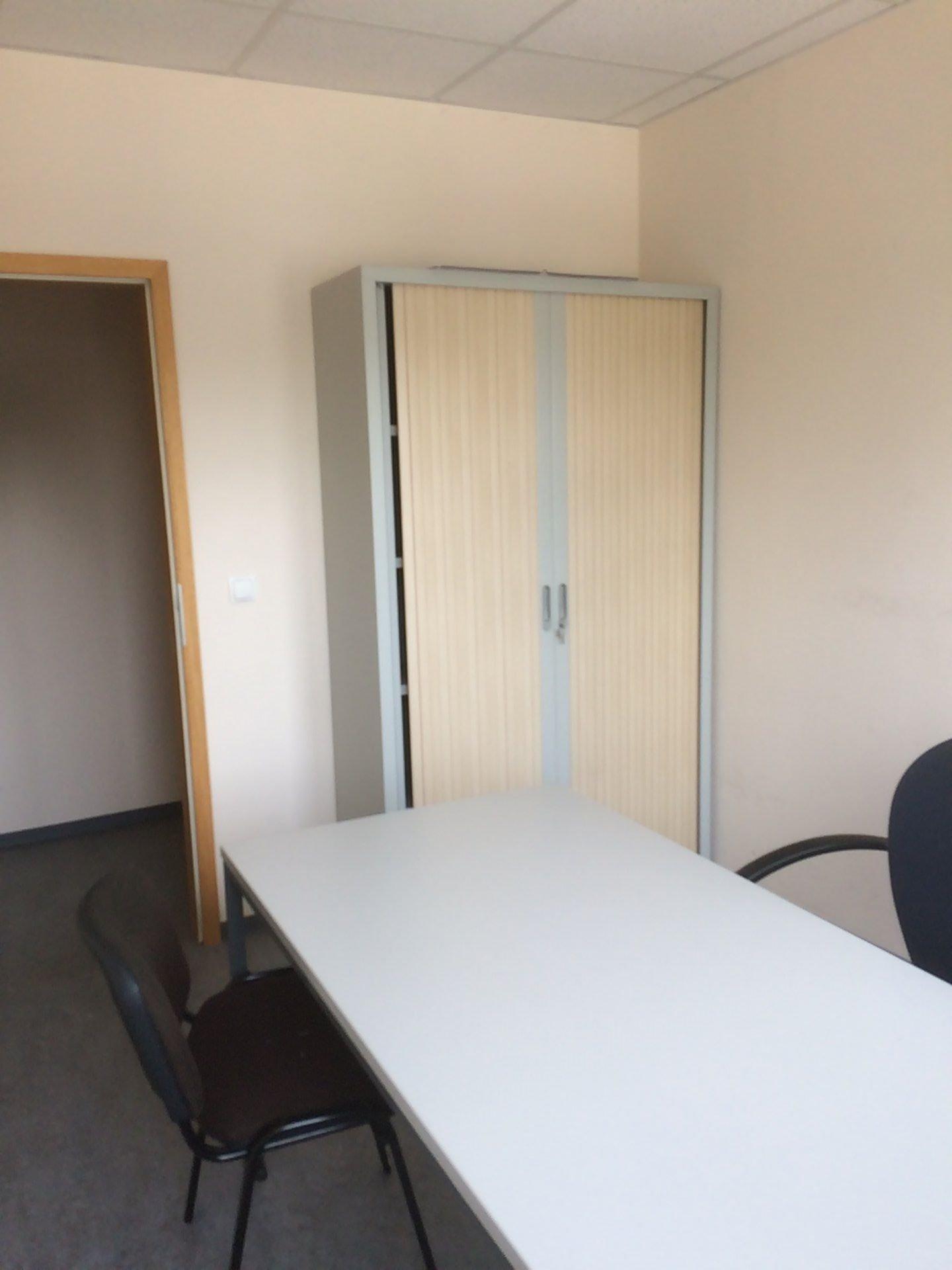 Vermietung Büro - Steinfort - Luxemburg