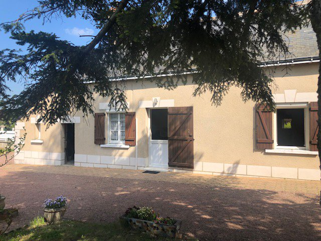 Sale Village house - Clere Les Pins