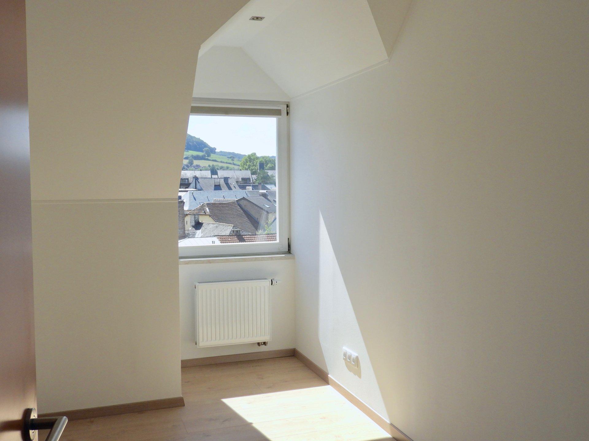Duplex  3 chambre à louer à Diekirch